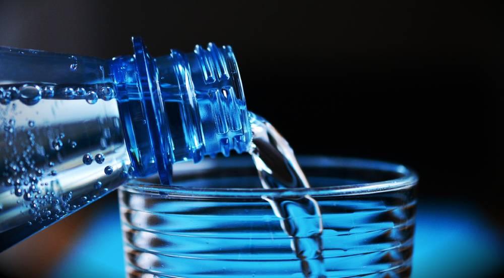 hydratace kůže